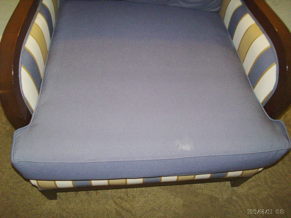 chair-splatter