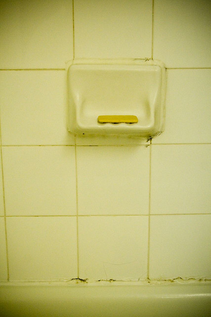 Hotel Soap 2