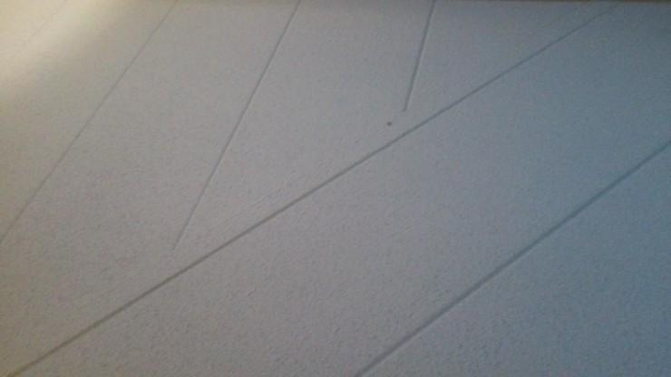 hotel-ocd-ceiling