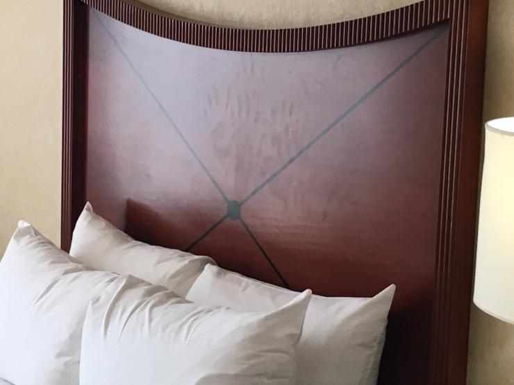 hotel-headboard-reston