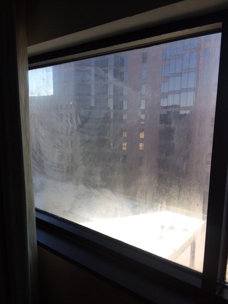 Hotel Windows 05